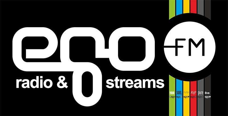 egofm_und_streams