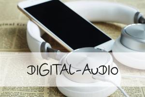 beitragsbild_350px_digital-audio_kw6