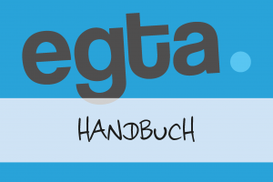 beitragsbild_350px_egta-handbuch